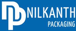 NILKANTH PACKAGING